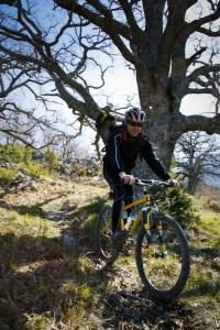 VTT Pays Sisteronais - Michel Delli Photographies http://www.facebook.com/micheldelliphotos