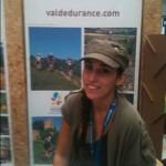 Miss Valdedurance.com