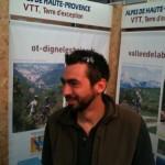 Mr Sentiers VTT 04