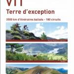VTT Alpes de Haute-Provence Terre d'exception