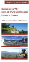 Pays Sisteronais VTT