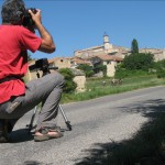 concours photos vos vacances dans les Alpes de Haute-Provence