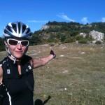 TransVerdon Grande Traversée VTT Alpes de Haute-Provence - Alex Dimitrou