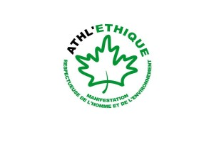 Label athl'ethique