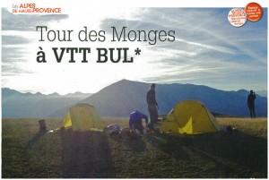 tour_des_monges_bul2