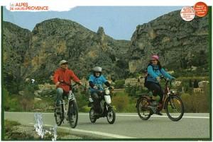 eco_bikes