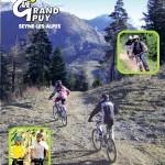 grand-puy-bike-park