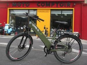 moto-comptoir-digne-4