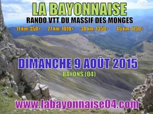 la-bayonnaise-vtt