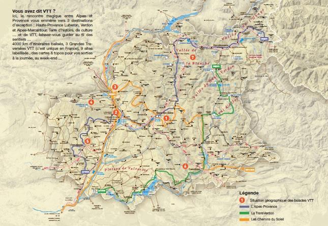 alpes-de-haute-provence-vtt