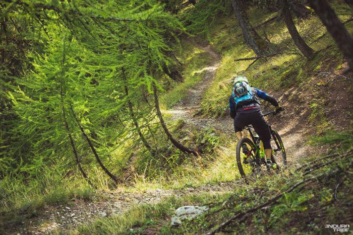 wildtrack-grand-rallye-transverdon1