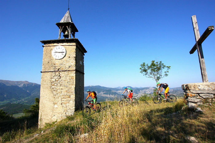 bike-sport-mag-gunter-kast-1