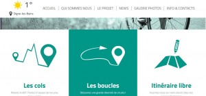 bike-langue-3
