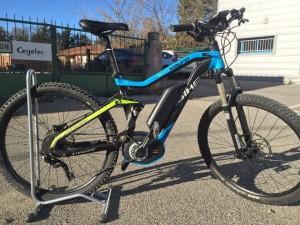 gallardo-bike-shop