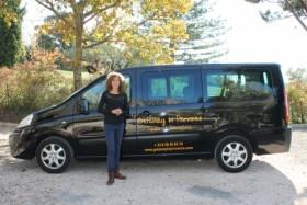 La TransVerdon avec Getaway in Provence !