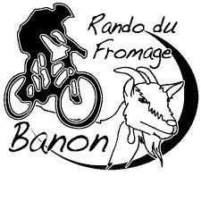 rando-vtt-fromage-banon-16