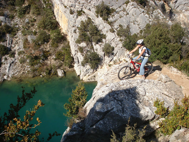 aquattitude-verdon-6