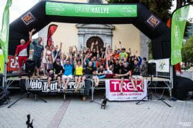 Grand Rallye VTT TransVerdon, c'est bientôt