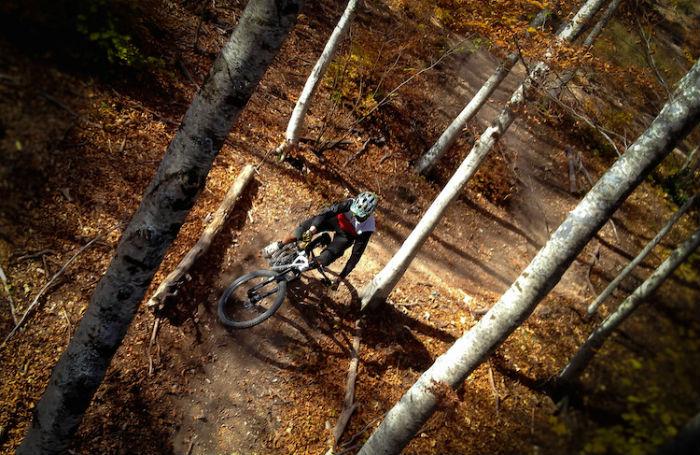 bike-access4