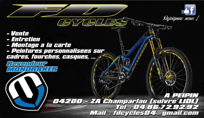 fd-cycles-cofact-2017