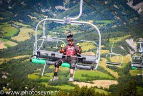 2 rendez-vous à venir au Grand Puy !