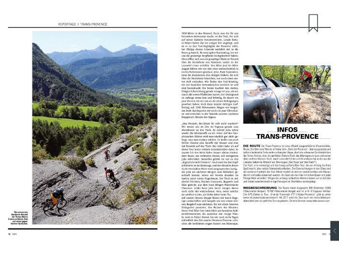 bike-alpes-provence-4