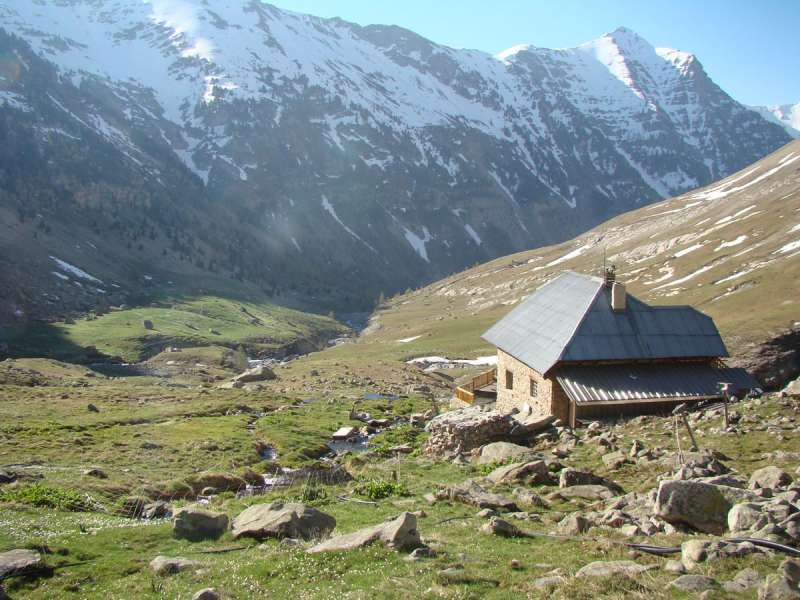 800x600_refuge-montagne-219