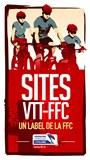 VTT-FFC