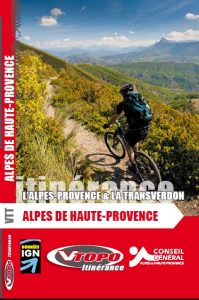 couverture-vtopo-officielle-04