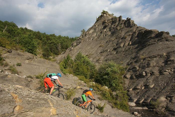 alpes-provence-vtt-bike-sport-magazine-3