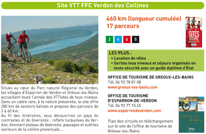 base-vtt-ffc-provence-verdon