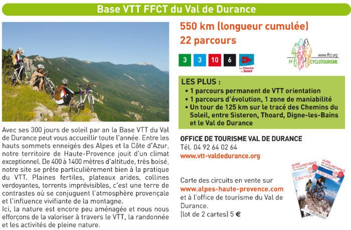 base-vtt-ffct-valdedurance