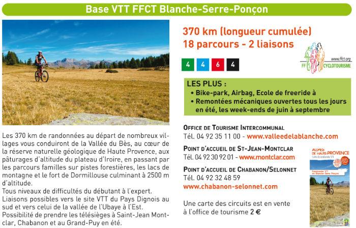 base-vtt-ffct-valleedelablanche
