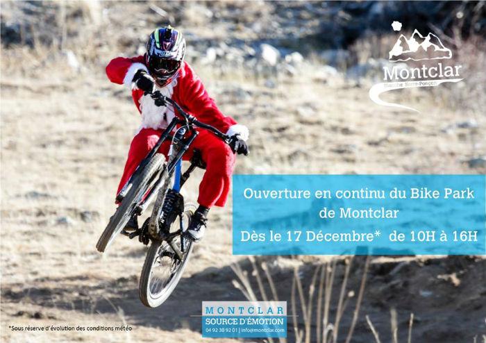 bike-park-montclar-vtt