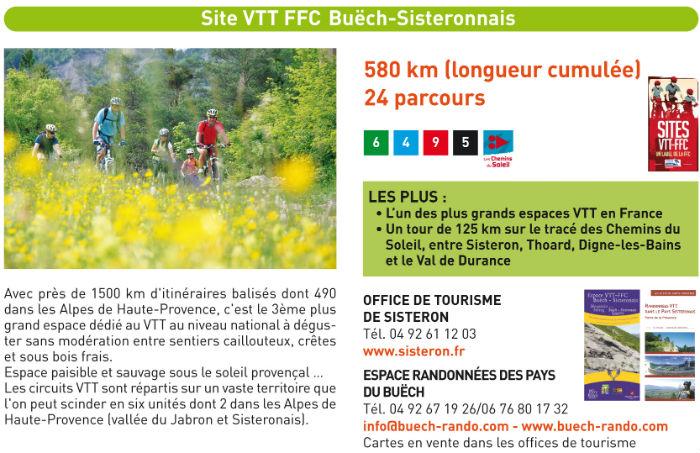 site-vtt-ffc-buech-rando