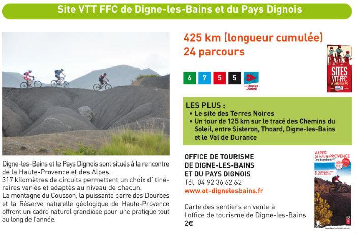 site-vtt-ffc-dignelesbains