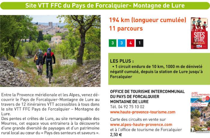 site-vtt-ffc-forcalquier