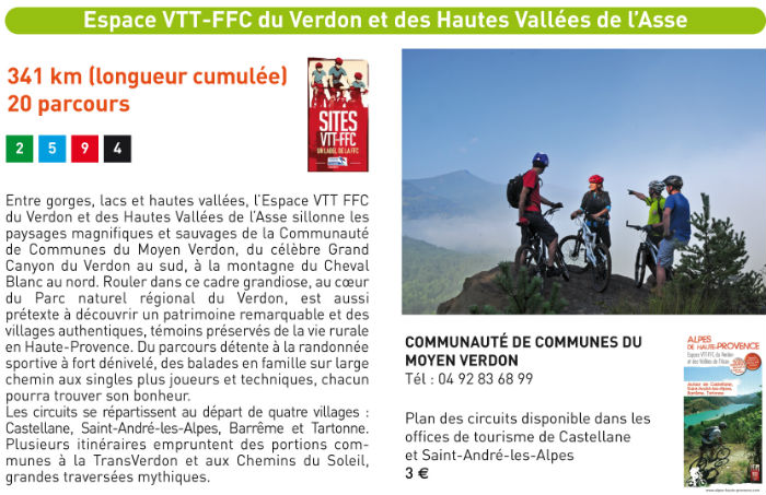 site-vtt-ffc-moyen-verdon