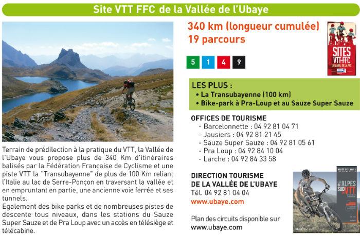 site-vtt-ffc-ubaye