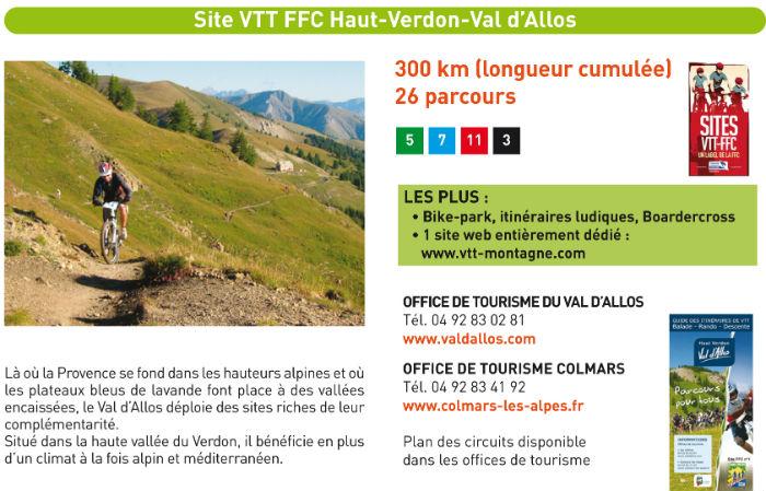 site-vtt-ffc-valdallos-haut-verdon