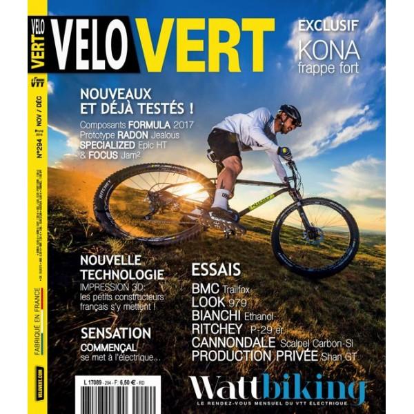velo-vert-novembre-decembre-2016-294