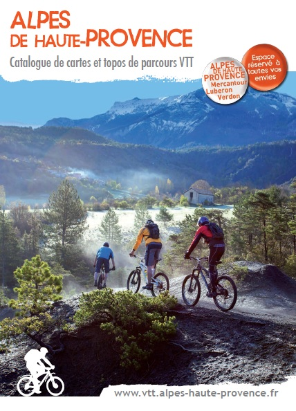 vtt-alpesdehauteprovence-catalogue-2016