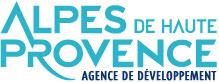 VTTez ! ...dans les Alpes de Haute-Provence