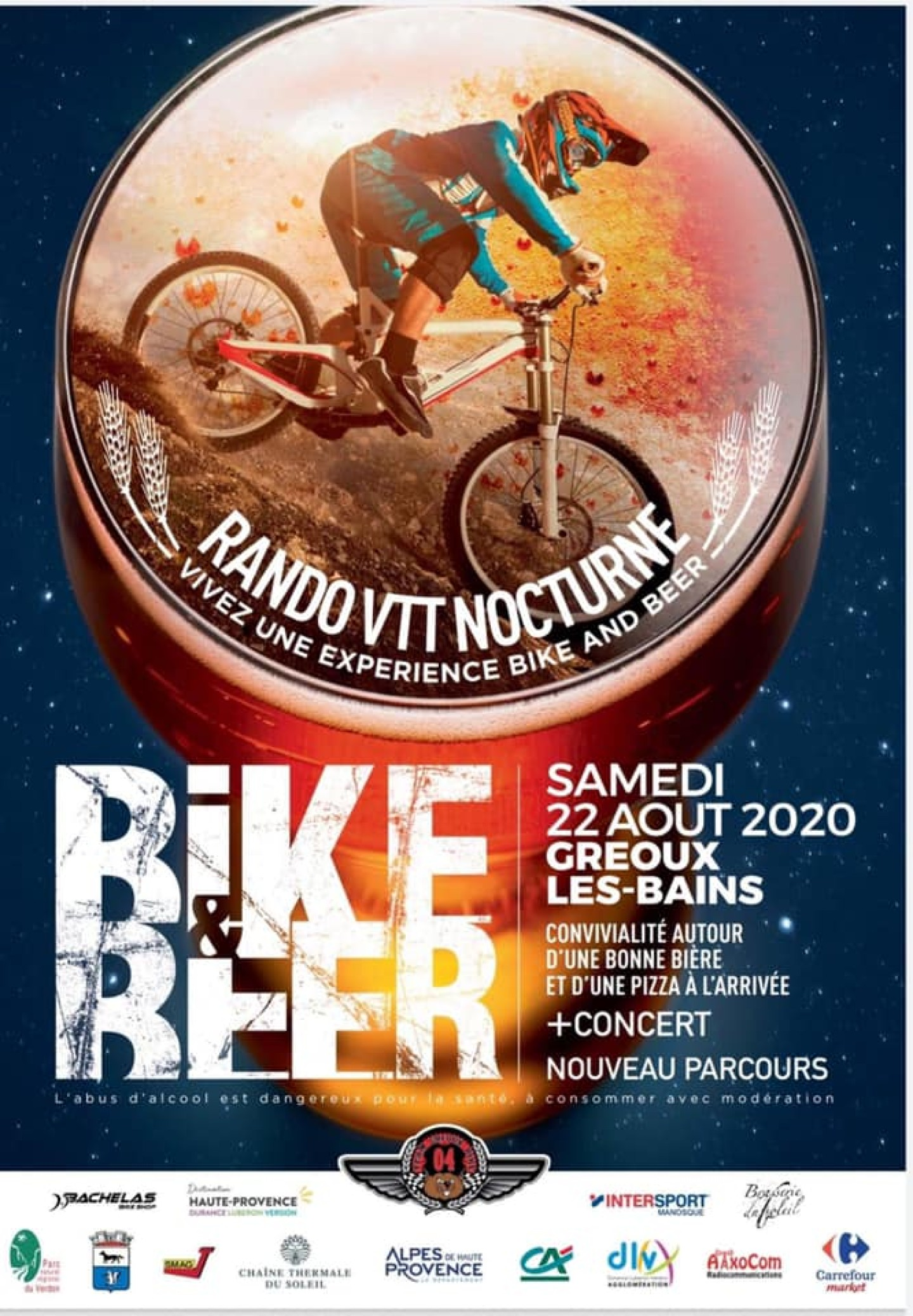 bike_and_beer_2020