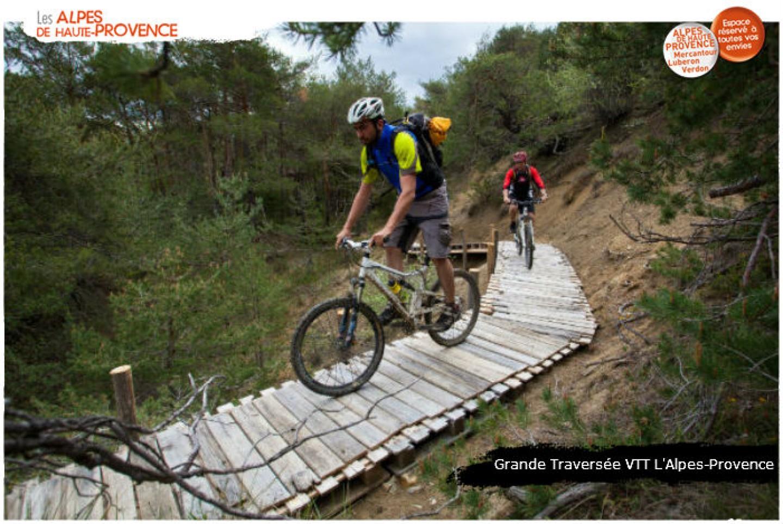 grande_traversee_vtt_alpes_provence