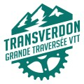 traversees-vtt-transverdon-couleur-fond
