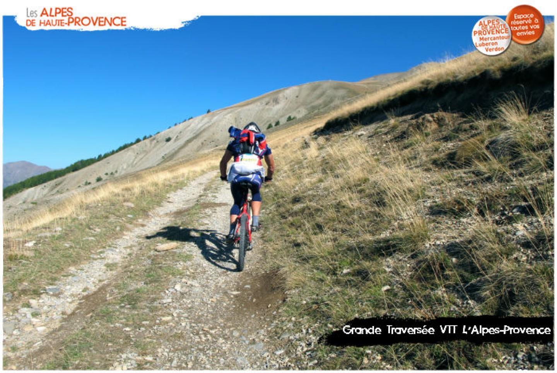 grande_traversee_vtt_alpes_provence1