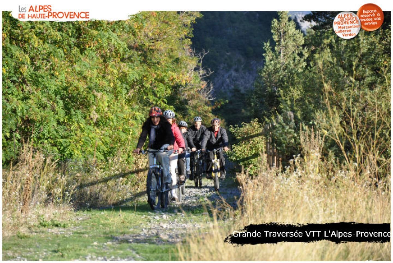 grande_traversee_vtt_alpes_provence_aventure_famille6