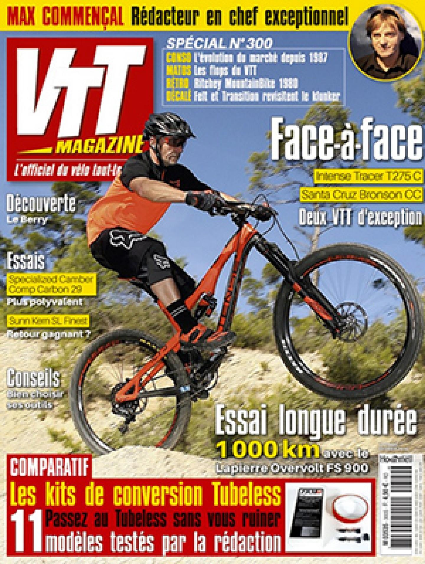 vtt-magazine-300
