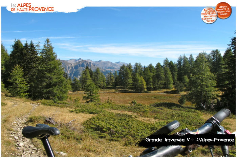 grande_traversee_vtt_alpes_provence3